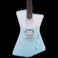 Sterling STV60 HH daphne blue - Vue 4