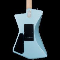 Sterling STV60 HH daphne blue - Vue 5