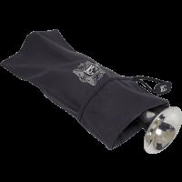 BG Housse de protection - trompette/cornet - Vue 1