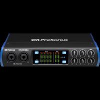Presonus Studio 68c - Vue 4