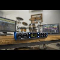 Presonus Studio 68c - Vue 7