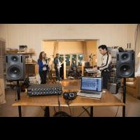 Arturia AudioFuse 8Pre - Vue 6