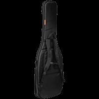 Mono gigbag Stealth pour basse électrique - noir - Vue 7