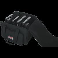 Gator Housse pour projecteur PAR à LED - Vue 6
