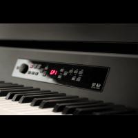 Korg Piano G1B Air BK - Vue 5