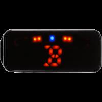 KORG PC2+ - Vue 3