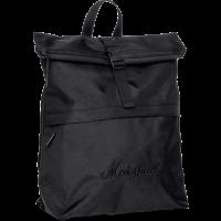 Marshall Sac à dos Seeker Black Black - Vue 1