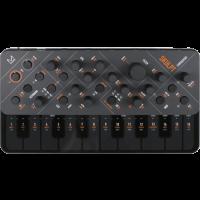 Modal Electronics SKULPT SYNTHESISER - Vue 1