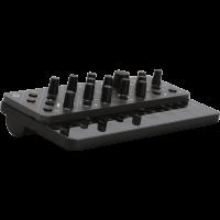 Modal Electronics SKULPT SYNTHESISER - Vue 2