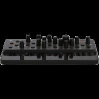 Modal Electronics SKULPT SYNTHESISER - Vue 3