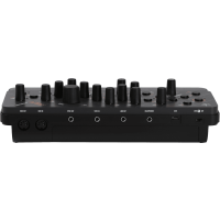 Modal Electronics SKULPT SYNTHESISER - Vue 4