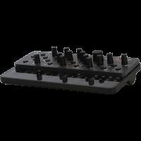 Modal Electronics SKULPT SYNTHESISER - Vue 6
