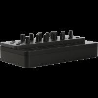 Modal Electronics SKULPT SYNTHESISER - Vue 7