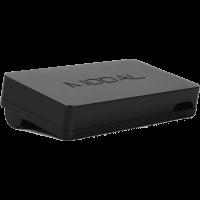 Modal Electronics SKULPT SYNTHESISER - Vue 8