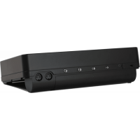 Modal Electronics SKULPT SYNTHESISER - Vue 9