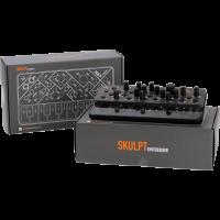 Modal Electronics SKULPT SYNTHESISER - Vue 10