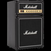 Marshall Fridge 3.2 noir - Vue 1