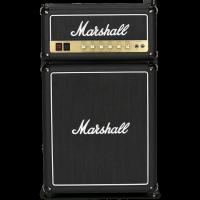 Marshall Frigo Marshall 3.2 intérieur noir 92 litres - Vue 1