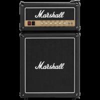 Marshall Fridge 3.2 noir - Vue 2
