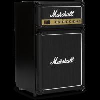 Marshall Frigo Marshall 3.2 intérieur noir 92 litres - Vue 2