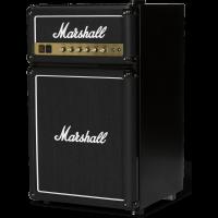 Marshall Frigo Marshall 3.2 intérieur noir 92 litres - Vue 6