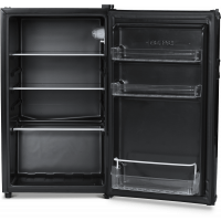 Marshall Frigo Marshall 3.2 intérieur noir 92 litres - Vue 9