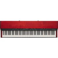 Nord Grand - Vue 1