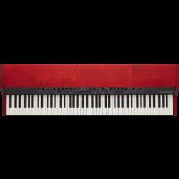 Nord Grand - Piano de scène 88 notes toucher lourd - Vue 1
