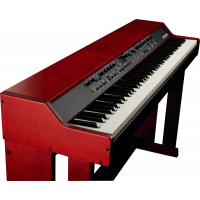 Nord Grand - Vue 2