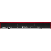 Nord Grand - Vue 3