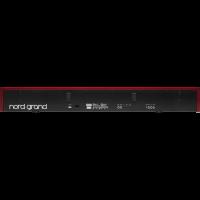 Nord Grand - Piano de scène 88 notes toucher lourd - Vue 3