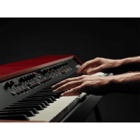 Nord Grand - Vue 4