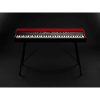 Nord Grand - Vue 5
