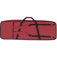 Nord Softcase pour Nord Electro HP - Vue 2