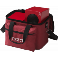Nord Softcase pour Nord Piano Monitor - Vue 1