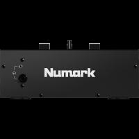 Numark SCRATCH - Vue 4