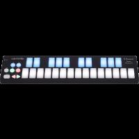 Keith Mc Millen K-Board clavier maître 25 notes USB - Vue 2