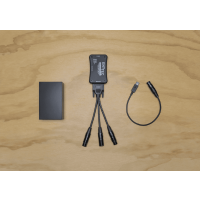 Soundswitch MICRO DMX INTERFACE - Vue 6
