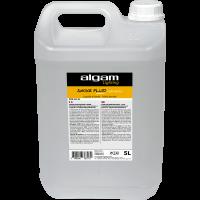 Algam Lighting FOG-LD-5L liquide fumée faible densité - Vue 1