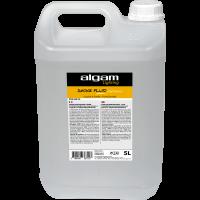 Algam Lighting Liquide à fumée, forte densité 5 litres - Vue 1