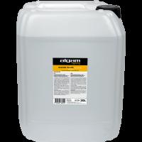 Algam Lighting FOG-HD-20L liquide fumée forte densité - Vue 1