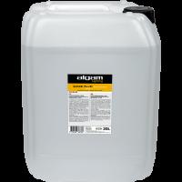 Algam Lighting Liquide à fumée, dispersion rapide 20 litres - Vue 1
