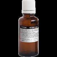 Algam Lighting Parfum fumée-brouillard, fleur 20ml - Vue 1