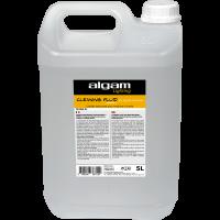 Algam Lighting Liquide d'entretien pour machines, 5 litres - Vue 1