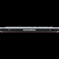 Novation LaunchPad Mini Mk3 - Vue 3
