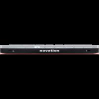 Novation LaunchPad X - Vue 3