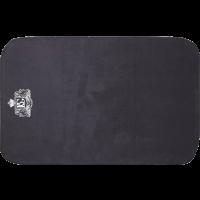 BG Écouvillon de concert - microfibre noire - Vue 1