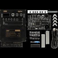 Korg Synthétiseur numérique DIY - Vue 3