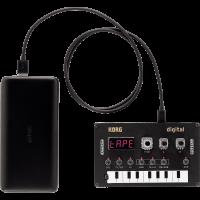 Korg Synthétiseur numérique DIY - Vue 5