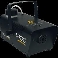 Algam Lighting Machine a fumée S400 - Vue 1